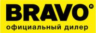 Двери Браво в Москве